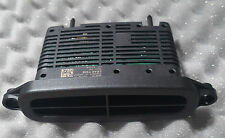 BMW 5 Series F07 F10 F11 7258278 Lear TMS Headlight Control Module Next Day Del