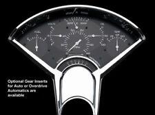 1955 1956 bel air gauges classic instruments belera bb