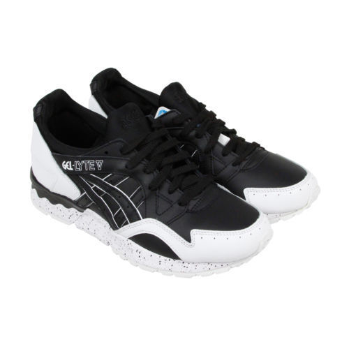 Lyte Sell Shoes 43 Ebay Men Euro Size Gel Asics Suede For 5 Athletic zTqOHnTtrw