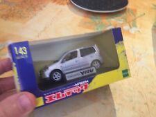 MTECH Daihatsu YRV  1/43  Voiture