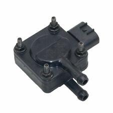Genuine Differential Sensor 39210-27401 For 05-12 Hyundai Tucson Kia Carens