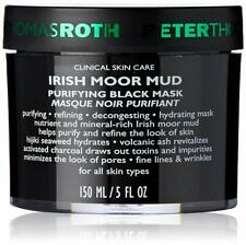 Peter Thomas Roth Irish Moor Mud Purifying Black Mask NIC 60