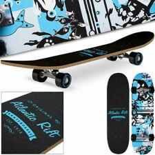 Skateboards 22 cm