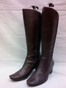 Ladies Pikolinos Boots Size 6