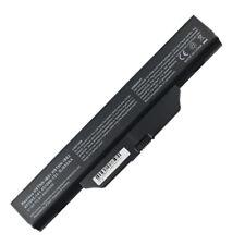 Batteria da 5200mAh per HP Compaq HSTNN-149C HSTNN-IB51 HSTNN-IB52 HSTNN-IB62