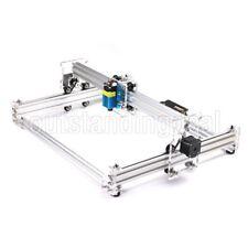 EleksMaker EleksLaser-A3 Pro Engraving Machine CNC Laser Printer +2500mW Laser