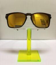 OAKLEY SUNGLASSES LATCH Model OO9358 Color05