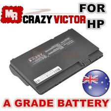 Unbranded/Generic Laptop Batteries for HP Mini