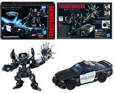 Transformers Masterpiece TF1 Decepticon Figurine MV6, E2316