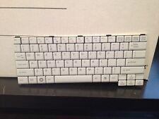 Fujitsu Lifebook B6110D B6210 Keyboard CP238854-XX CP240440-XX NEW OEM part