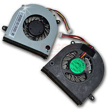 Lenovo Ideapad G465 G460 G460A G560 G460A Z460 Z465 Z565 CPU Fan Lüfter Kühler