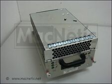 Dell Powervault 220S Power Supply DPS-600FB TH-09X809