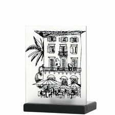 Leonardo Schattenlicht Firenze für Teelicht Teelichthalter Kerzenleuchter Italy