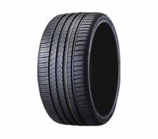 WINRUN R330 245/45R20 103W 245 45 20 Tyre