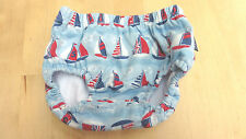 JoJo Maman Bébé Bottoms Swimwear (0-24 Months) for Boys