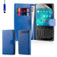 Cover e custodie Blu per BlackBerry Z10 BlackBerry