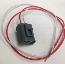 VOLVO 960 s90 v90 ignition coil connector harness repair kit