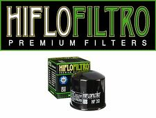 HIFLO OIL FILTER FILTRO OLIO HONDA VF1000 RESC16 1984