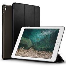 2017 Apple iPad Pro 12.9 Slim Fit sueño inteligente soporte cubieta Nuevo Protector de pantalla