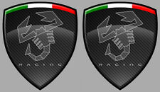 Boutons tringlerie boutons réorientation Opel Corsa C Combo Meriva tigra boite de vitesses