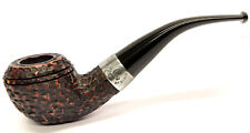 Peterson Donegal Rocky Bent Rhodesian Medium Pipe (999)