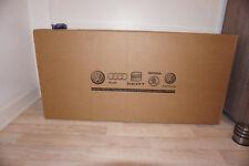 NEU ORIGINAL Seat Ibiza V 6J5  Klimakondensator VW Polo Skoda Fabia?