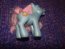 My Little Pony G3 Piccolo