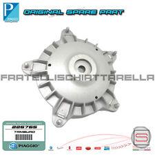 226765 Tamburo freno cerchio ruota Ant. Piaggio Vespa PK XL -rush Bremstrommel