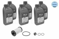 # MEYLE 100 135 0102 PARTS KIT AUTOMATIC TRANSMISSION OIL CHANGE