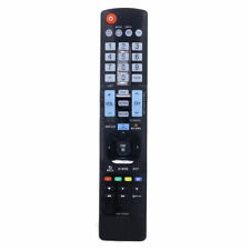 Replacement TV Remote Control for LG DMR50S Television