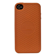 PENNY SKATEBOARD iPhone 4 4S Cover Phone Case BROWN