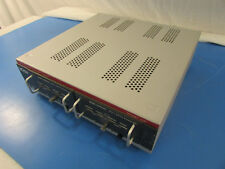 LeCroy SA007AAA-X CATC Protocol Analyzer System Model SAS001MA/SAS002MA Analyzer