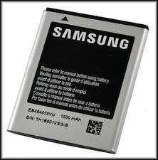 Originale Batterie Samsung EB484659VU  GALAXY S WiFi 3.6