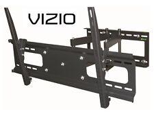 "Cantilever Tilt Swivel Vizio TV Wall Mount 42 Inch 50"" 55"" 60"" 65"" 70"" LED LCD"