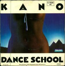 Kano Another Life / Dance School