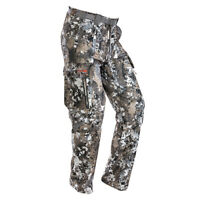 Sitka Gear Equinox Pant WHITETAIL : ELEVATED II (50095-EV)