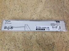 IKEA OMLOPP  LED Lighting Strip for Drawers Aluminum 602.957.25  FREE SHIPPING