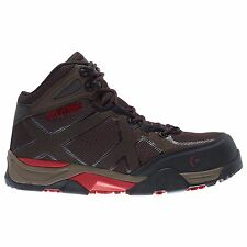 b3342c66b34 Wolverine Work & Safety Boots with Insulated for Men for sale   eBay