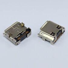 Connettore di ricarica contatto DI RICARICA DOCK CONNECTOR USB SAMSUNG gt-c6712 Star 2 DUOS