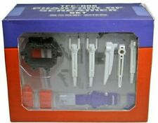 Transformers Masterpiece TFC 006A Phantom of Starscream Kit