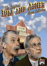 Lum and Abner - Classic Movies