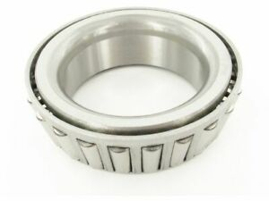 For 1983-1984 Chrysler Executive Sedan Auto Trans Differential Bearing 12294MH