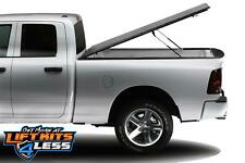 Extang 8450 Full Tilt Snaps Tonneau Cover for 15-18 GMC Sierra 3500 HD 6.5' Bed