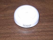 HALO 6 LED Wireless Motion Sensing Puck Lights (White) BRAND NEW