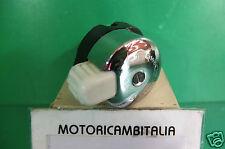 CEV 8106 MOTOCARRO INTERRUTTORE FRECCE  SWITCH TURN SIGNAL EMPOLINI S72 MARZIANO