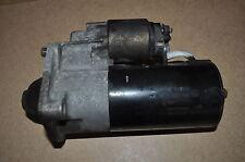 VOLVO C70 S60 S80 V70 STARTER MOTOR ( PETROL ) 0001108166
