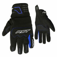 RST 2100 Rider CE Approved Lightweight  Motorcycle Rider Gloves All Colours