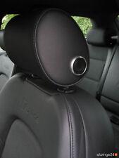 Audi a3 8p q2 GA q7 4 L Aluringe alu appuie-tête S-Line Cabriolet sporback rs3 v12