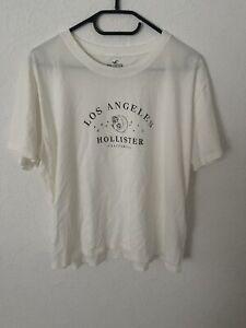 Hollister T-Shirt L