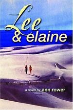 Lee and Elaine by Ann Rower